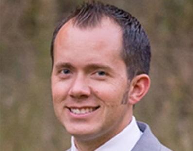 Spencer Whitham